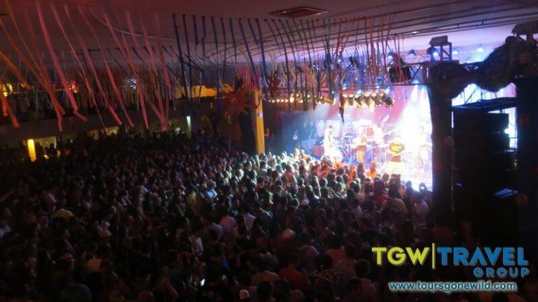 riocarnival2013-218