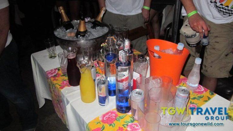 riocarnival2013-22