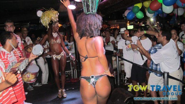 riocarnival2013-25