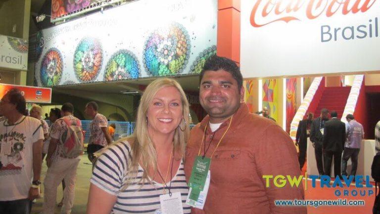 riocarnival2013-27