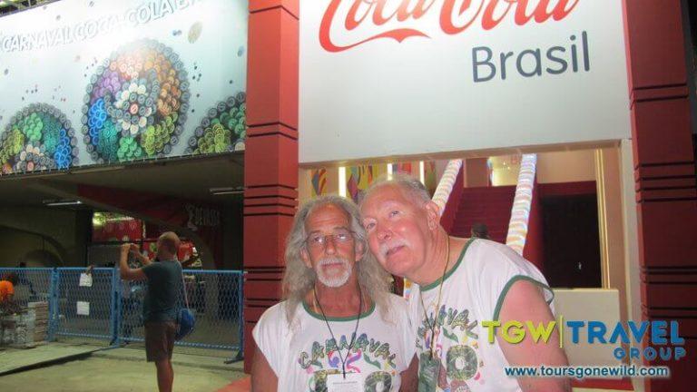 riocarnival2013-28