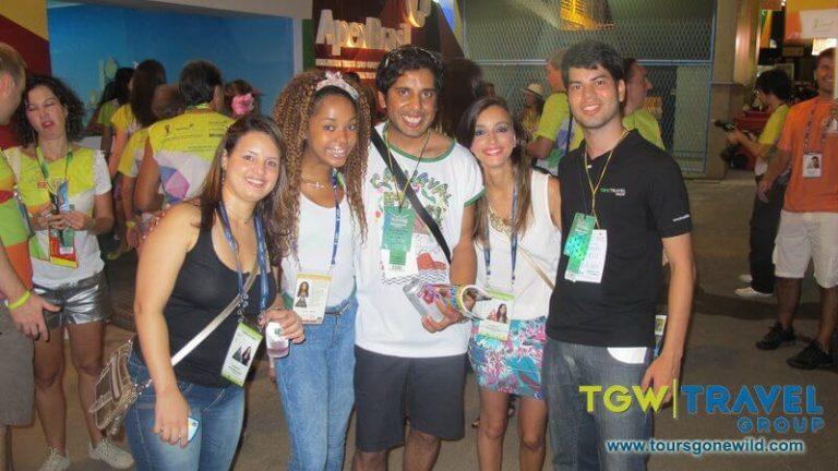 riocarnival2013-29