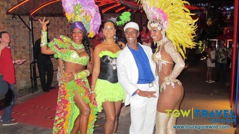 riocarnival2013-3