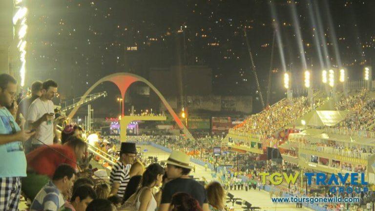 riocarnival2013-30