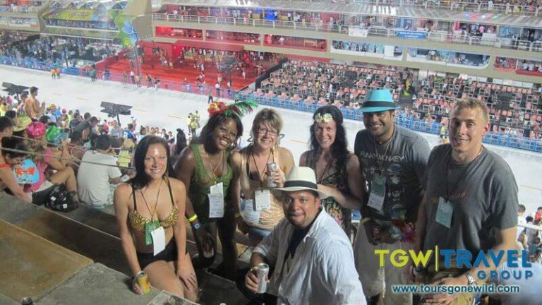 riocarnival2013-31