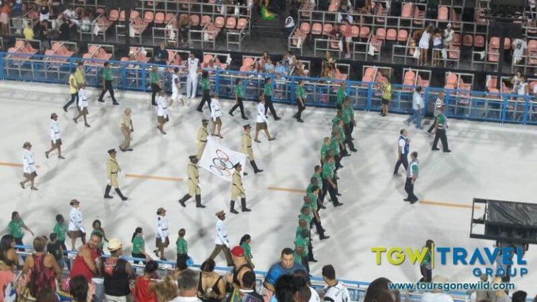 riocarnival2013-32