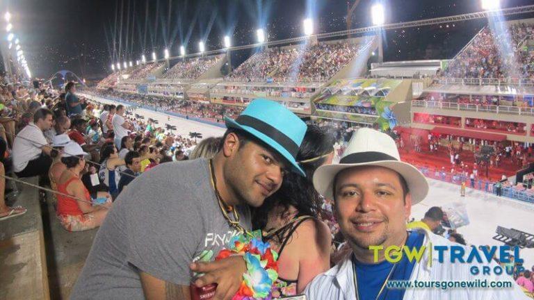 riocarnival2013-34