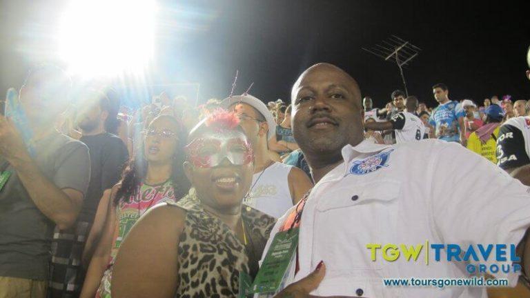 riocarnival2013-35