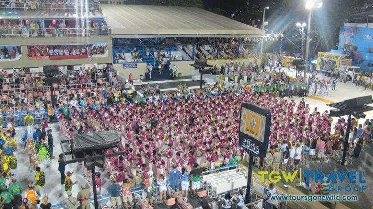 riocarnival2013-37