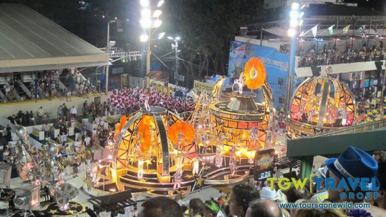 riocarnival2013-38