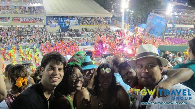 riocarnival2013-39