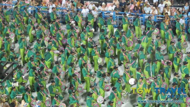 riocarnival2013-42