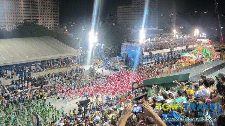 riocarnival2013-44