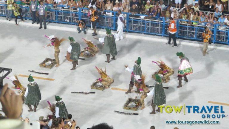 riocarnival2013-45