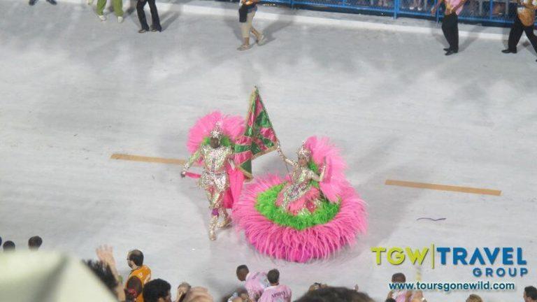 riocarnival2013-46
