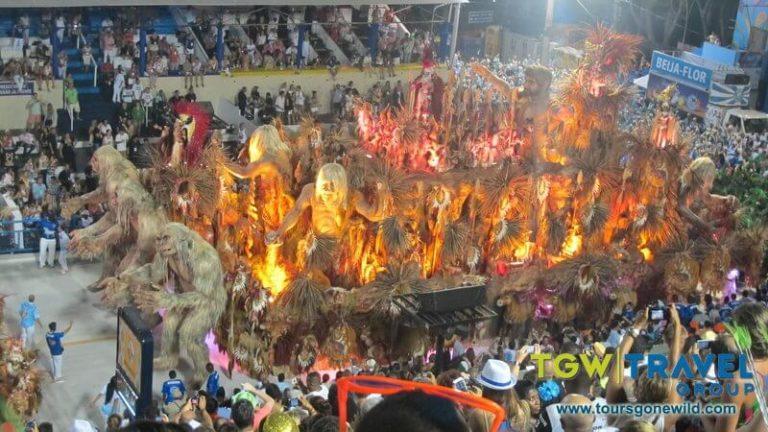 riocarnival2013-47