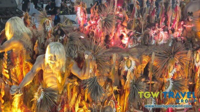 riocarnival2013-48