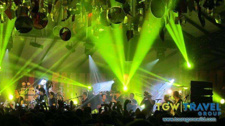 riocarnival2013-5
