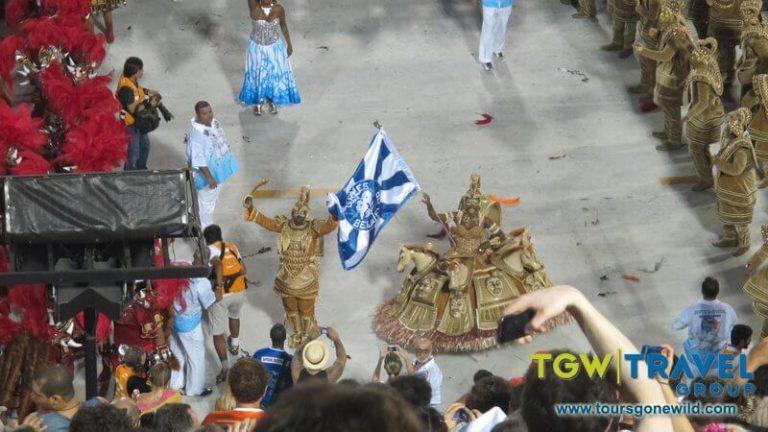 riocarnival2013-50
