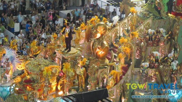 riocarnival2013-51