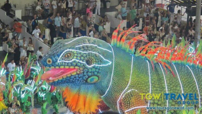 riocarnival2013-52