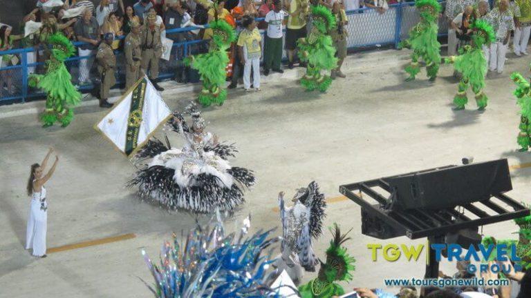 riocarnival2013-53