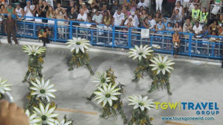 riocarnival2013-54