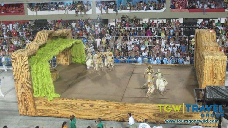riocarnival2013-55