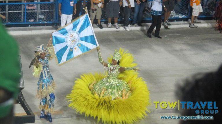 riocarnival2013-56