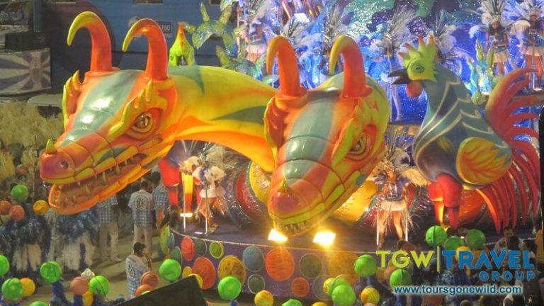 riocarnival2013-57