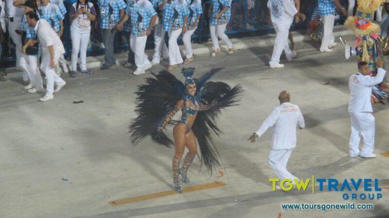 riocarnival2013-58