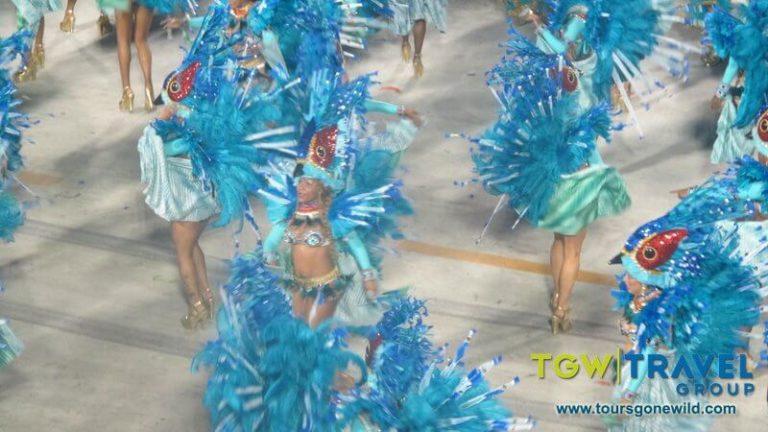 riocarnival2013-59