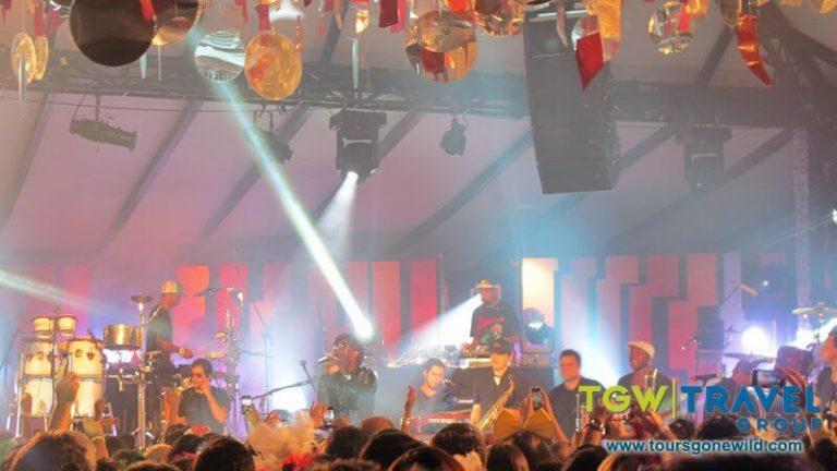 riocarnival2013-6