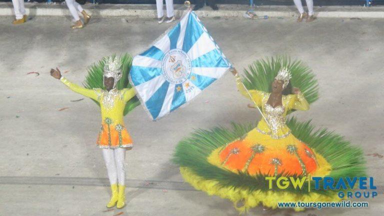 riocarnival2013-60