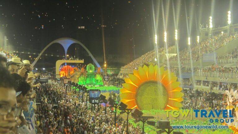 riocarnival2013-62