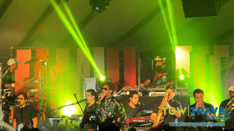 riocarnival2013-7