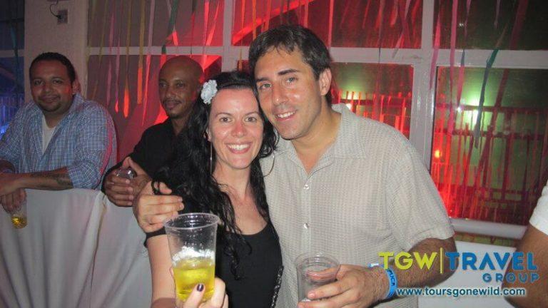 riocarnival2013-70