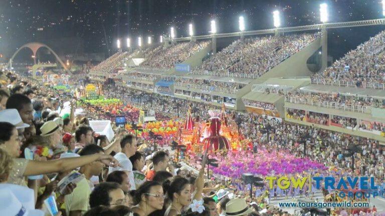 riocarnival2013