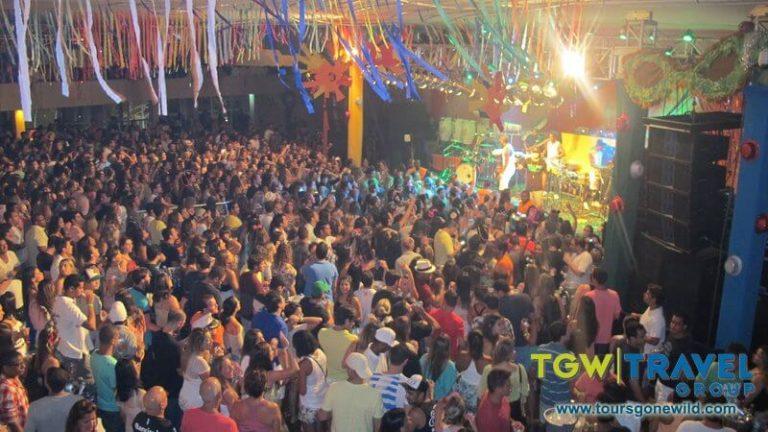 riocarnival2013-82