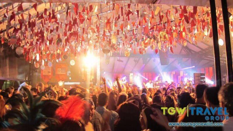 riocarnival2013-9