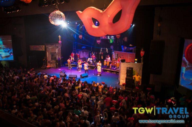 riocarnival2014-103