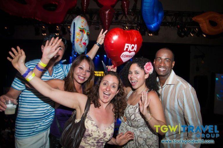 riocarnival2014-106