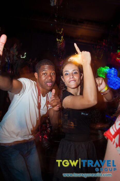 riocarnival2014-112