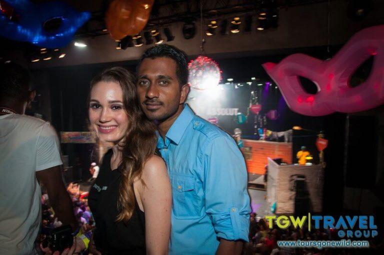 riocarnival2014-113