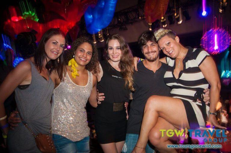 riocarnival2014-117