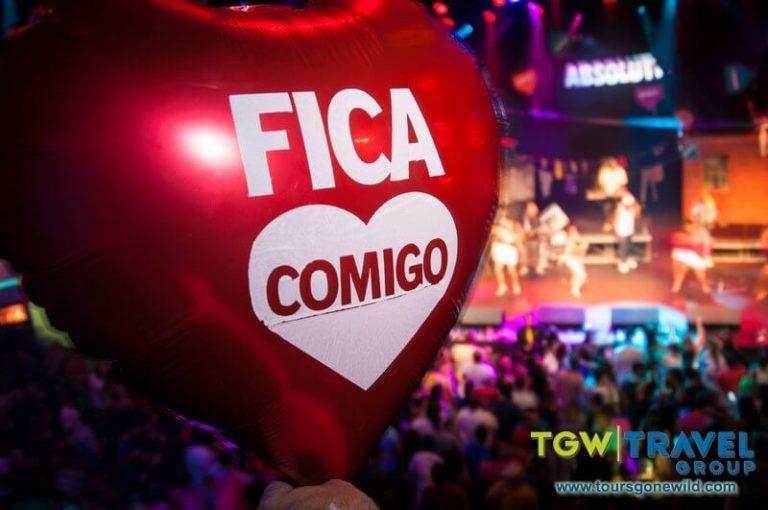 riocarnival2014-118