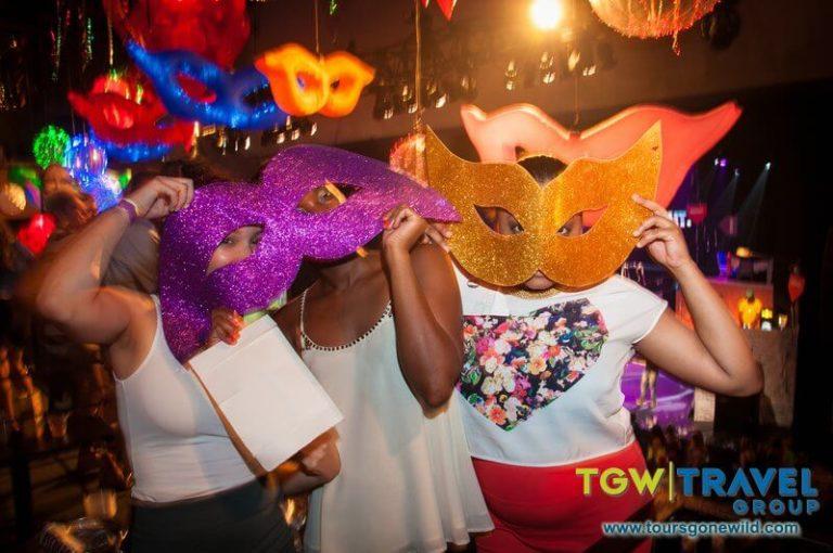 riocarnival2014-119