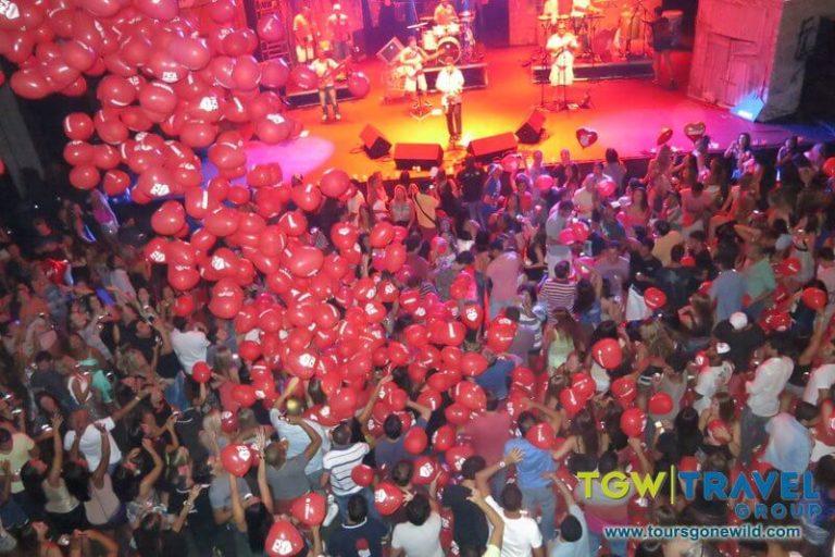 riocarnival2014-12
