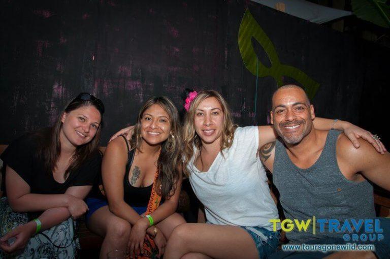 riocarnival2014-14