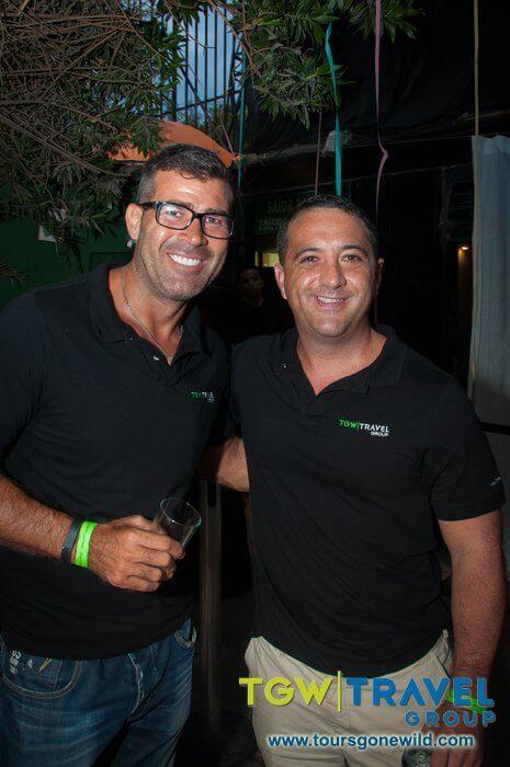 riocarnival2014-16